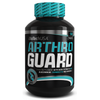 Arthro Guard Gold BioTech USA