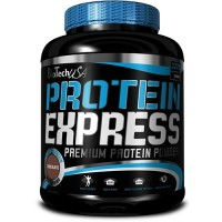Protein Express BioTech USA