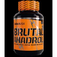 Anadrol Brutal