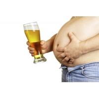 Алкоголь. Вред и польза алкоголя для спортсмена.