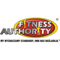 Fitness Autority