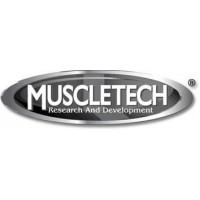 Muscle Tech