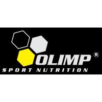 Olimp Labs