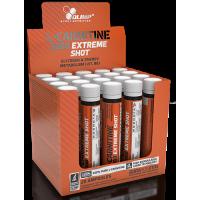L-Carnitine 3000 Extreme Shot 20x25 ml Olimp Labs