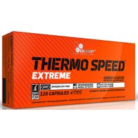 Thermo Speed Extreme Olimp Labs