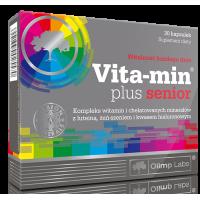 Vitamin for men 30 caps Olimp Labs