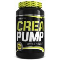 Crea-Pump BioTech USA 1000 g