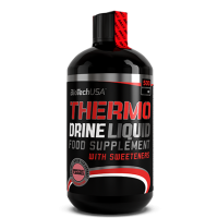 Thermo Drine Liquid BioTech USA 500 ml
