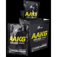 AAKG Xplode 150 g Olimp Labs