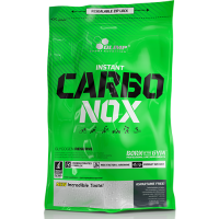 Carbo NOX Olimp Labs