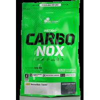 Carbo NOX Olimp Labs