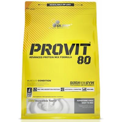 Provit 80 700 g Olimp Labs