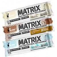 Matrix Pro 32 80 g Olimp Labs