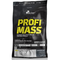 Profi Mass Olimp Labs