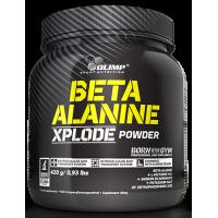 Beta-Alanine Xplod 420 g Olimp Labs