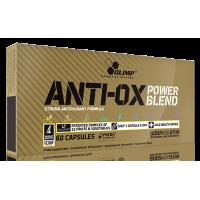 Anti-OX Power Blend 60 caps Olimp Labs