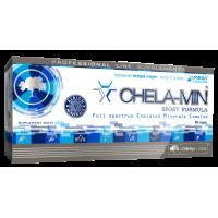 Chela-Min 60 caps Olimp Labs