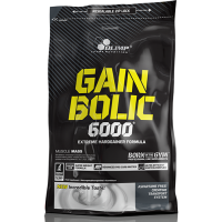 Gain Bolic 6000 Olimp Labs