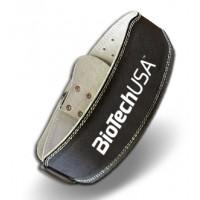 Пояс атлетический Austin 1 BioTech USA..
