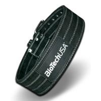 Пояс атлетический Austin 3 BioTech USA