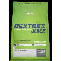 Dextrex Juise 1000 g Olimp Labs