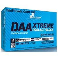 DAA Extreme 60 tabs Olimp Labs