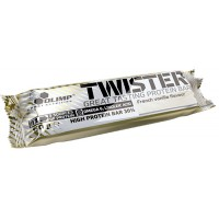 Twister Bar 60 g Olimp Labs