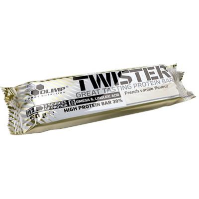 Twister Bar 60 g Olimp Labs