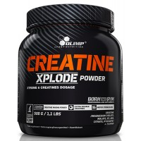 Creatine Xplode 500 g Olimp Labs